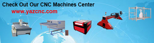 lebanon cnc machines